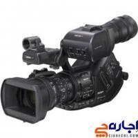اجاره  دوربین EX3 سونی