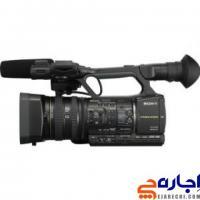 اجاره دوربین NX5 سونی