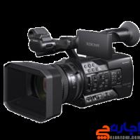 اجاره  دوربین فیلمبرداری Sony PXWX160