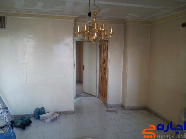 رهن کامل آپارتمان ۵۰ متر - 1/1