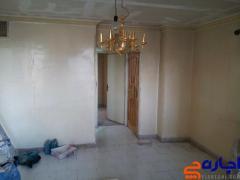 رهن کامل آپارتمان ۵۰ متر